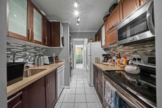 """Photo 3: 311 9620 MANCHESTER Drive in Burnaby: Cariboo Condo for sale in """"Brookside Park"""" (Burnaby North)  : MLS®# R2615933"""