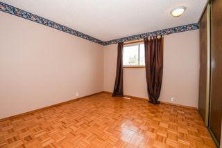 Photo 17: 235 Falwood Way NE in Calgary: Falconridge Detached for sale : MLS®# A1134776