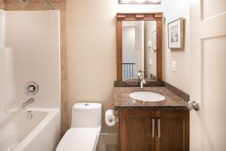 """Photo 14: 17 3380 FRANCIS Crescent in Coquitlam: Burke Mountain Townhouse for sale in """"Francis Gate"""" : MLS®# R2110259"""