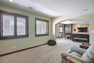 Photo 30: 111 Sirocco Place SW in Calgary: Signal Hill Detached for sale : MLS®# A1129573