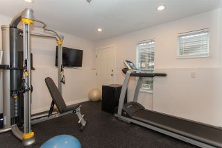 Photo 18: 2618 FORTRESS DRIVE in Port Coquitlam: Citadel PQ House for sale : MLS®# R2171800