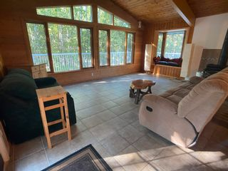 Photo 2: 6 Hazel Avenue: Rural Lac Ste. Anne County House for sale : MLS®# E4240805