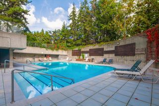 Photo 29: 304 9521 CARDSTON Court in Burnaby: Government Road Condo for sale (Burnaby North)  : MLS®# R2622517