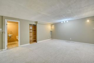 Photo 23: 128 Shawmeadows Crescent SW in Calgary: Shawnessy Detached for sale : MLS®# A1129077