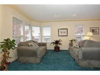 Photo 5: 7990 165A Street in Surrey: Fleetwood Tynehead House for sale : MLS®# F1437223