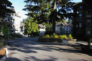 "Photo 18: 401 33328 E BOURQUIN Crescent in Abbotsford: Central Abbotsford Condo for sale in ""NATURES GATE"" : MLS®# F1430501"