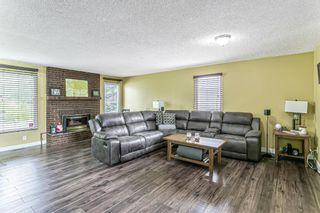 Photo 8: 627 84 Avenue SW in Calgary: Haysboro Detached for sale : MLS®# A1141470