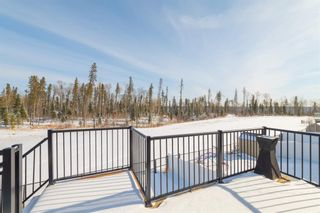 Photo 8: 241 Falcon Drive: Fort McMurray Detached for sale : MLS®# A1084585