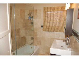 Photo 9: NORTH PARK Residential for sale : 3 bedrooms : 3605 Texas St in San Diego