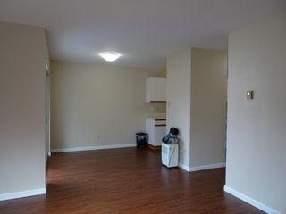 Photo 16: 306 1111 Edgett Rd in : CV Courtenay City Condo for sale (Comox Valley)  : MLS®# 873885