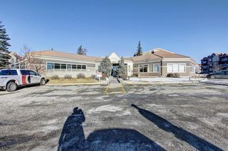 Photo 32: 2011 2011 Edenwold Heights NW in Calgary: Edgemont Apartment for sale : MLS®# A1091382