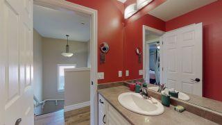 Photo 25: 11338 95A Street in Edmonton: Zone 05 House for sale : MLS®# E4236941