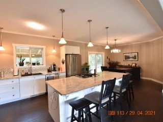 Photo 16: 5244 GENIER LAKE ROAD: Barriere House for sale (North East)  : MLS®# 161870
