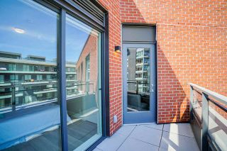 Photo 7: 513 8508 RIVERGRASS Drive in Vancouver: South Marine Condo for sale (Vancouver East)  : MLS®# R2488817