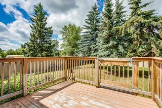 Main Photo: 1320 18 Street: Didsbury Detached for sale : MLS®# A1126160