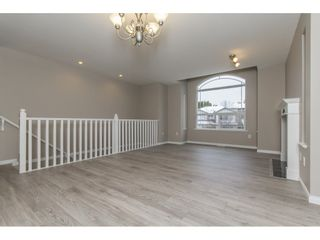 """Photo 9: 8100 TOPPER Drive in Mission: Mission BC House for sale in """"College Heights"""" : MLS®# R2144412"""