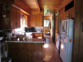 Photo 3: 53022 Range Road 172, Yellowhead County in : Edson Country Residential for sale : MLS®# 28643