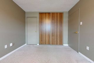 Photo 29: 801 20 William Roe Boulevard in Newmarket: Central Newmarket Condo for sale : MLS®# N4751984