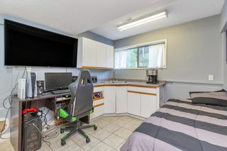 Photo 29: 34271 CATCHPOLE Avenue in Mission: Hatzic House for sale : MLS®# R2618030