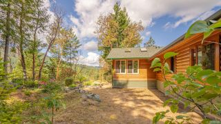 Photo 40: 3211 West Rd in : Na North Jingle Pot House for sale (Nanaimo)  : MLS®# 882592
