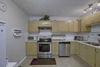 Photo 6: 120 Ranchero Rise NW in Calgary: Ranchlands Detached for sale : MLS®# A1146722