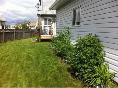 Photo 17: Photos: 69 COVENTRY Way NE: Coventry Hills 2 Storey for sale ()  : MLS®# C3595427