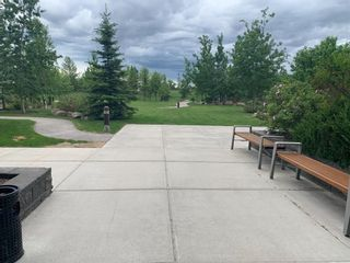 Photo 28: 219 2727 28 Avenue SE in Calgary: Dover Apartment for sale : MLS®# A1116933