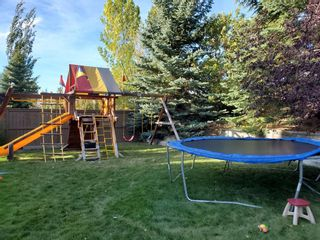 Photo 38: 327 Edgebrook Grove NW in Calgary: Edgemont Detached for sale : MLS®# A1074590