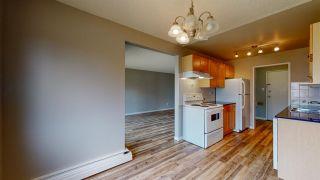 Photo 7: 11415 41 Avenue NW in Edmonton: Zone 16 Condo for sale : MLS®# E4242772
