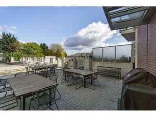 Photo 17: 608 271 FRANCIS WAY in New Westminster: Fraserview NW Condo for sale : MLS®# R2214935