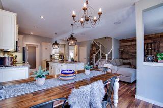 Photo 13: 136 53 Street in Edmonton: Zone 53 House for sale : MLS®# E4261707