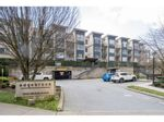 "Main Photo: 119 2943 NELSON Place in Abbotsford: Central Abbotsford Condo for sale in ""Edgebrook"" : MLS®# R2543514"