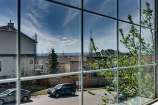 Photo 23: 20 Rockyledge Crescent NW in Calgary: Rocky Ridge Detached for sale : MLS®# A1123283