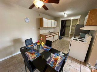 Photo 5: 204 10035 164 Street in Edmonton: Zone 22 Condo for sale : MLS®# E4237771