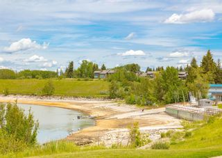 Photo 37: 75 Bay View Drive SW in Calgary: Bayview Detached for sale : MLS®# A1087927