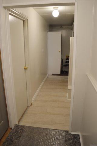 Photo 39: 3012 14th Ave in : PA Port Alberni House for sale (Port Alberni)  : MLS®# 862905