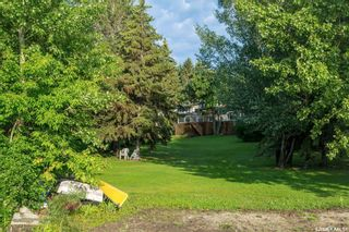 Photo 2: 45 McCrimmon Crescent in Blackstrap Shields: Residential for sale : MLS®# SK867440