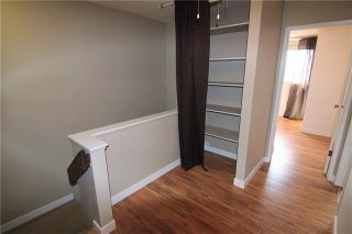 Photo 9: 26 4940 39 Avenue SW in Calgary: Glenbrook Row/Townhouse for sale : MLS®# C4302811