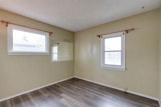 Photo 14: 401 55 Avenue SW in Calgary: Windsor Park Detached for sale : MLS®# A1114721