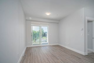 """Photo 4: 4412 2180 KELLY Avenue in Port Coquitlam: Central Pt Coquitlam Condo for sale in """"MONTROSE SQUARE"""" : MLS®# R2613383"""