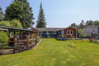 Photo 3: 644 Holm Rd in : CR Willow Point House for sale (Campbell River)  : MLS®# 880105