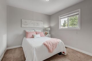 Photo 18: 6135 4 Street NE in Calgary: Thorncliffe Detached for sale : MLS®# A1134001