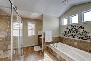Photo 23: 27 Elgin Estates Hill SE in Calgary: McKenzie Towne Detached for sale : MLS®# A1071276