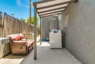 Photo 9: OUT OF AREA House for sale : 3 bedrooms : 43841 D Street in Hemet