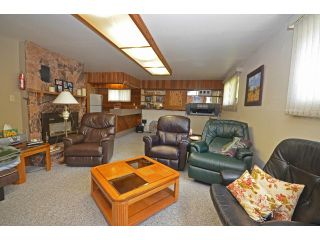 Photo 13: 3007 BERWICK Drive in Prince George: Hart Highlands House for sale (PG City North (Zone 73))  : MLS®# N229713
