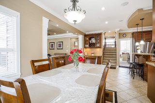 Photo 14: 6173 145B Street in Surrey: Sullivan Station House for sale : MLS®# R2494038