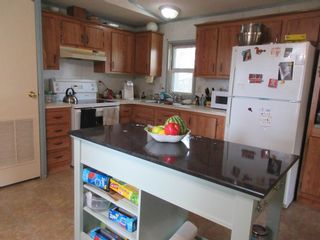 Photo 9: 63202 RR 194: Rural Thorhild County House for sale : MLS®# E4246203