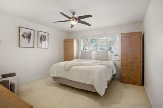 Photo 12: House for sale : 3 bedrooms : 25741 Coldbrook in Lake Forest