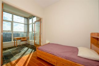 Photo 15: 324 8988 HUDSON STREET in Vancouver: Marpole Condo for sale (Vancouver West)  : MLS®# R2435569