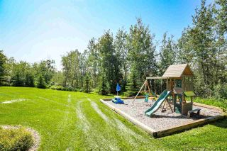 Photo 42: 270 49320 RGE RD 240 A: Rural Leduc County House for sale : MLS®# E4238227